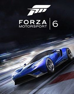 forza motorsport 6 download kickass tpb pc games of the years 2015 2016 download free torent. Black Bedroom Furniture Sets. Home Design Ideas